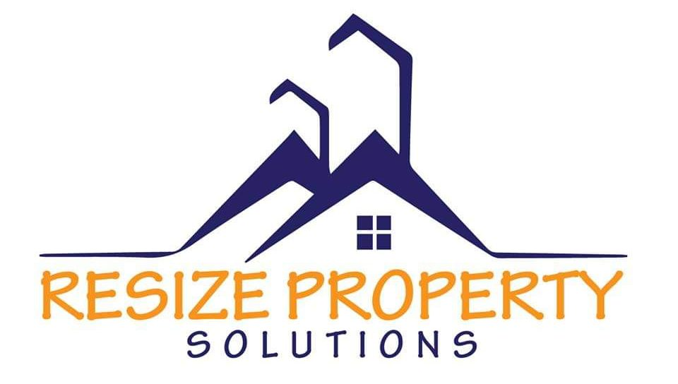Resize Property Solutions